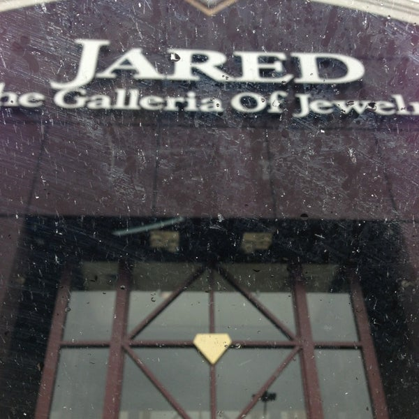 Jared The Galleria Of Jewelry Pittsburgh PA