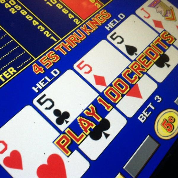 dottys casino locations las vegas