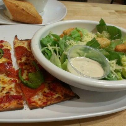Photos at Mia Za\'s Café - Italian Restaurant