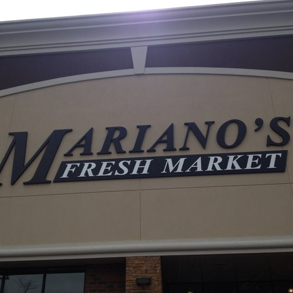 marianos fresh market 11 tips