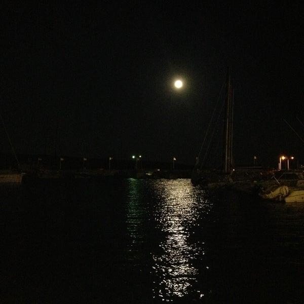 7/22/2013 tarihinde Eyüp Ü.ziyaretçi tarafından Balıkçı Niyazi'de çekilen fotoğraf