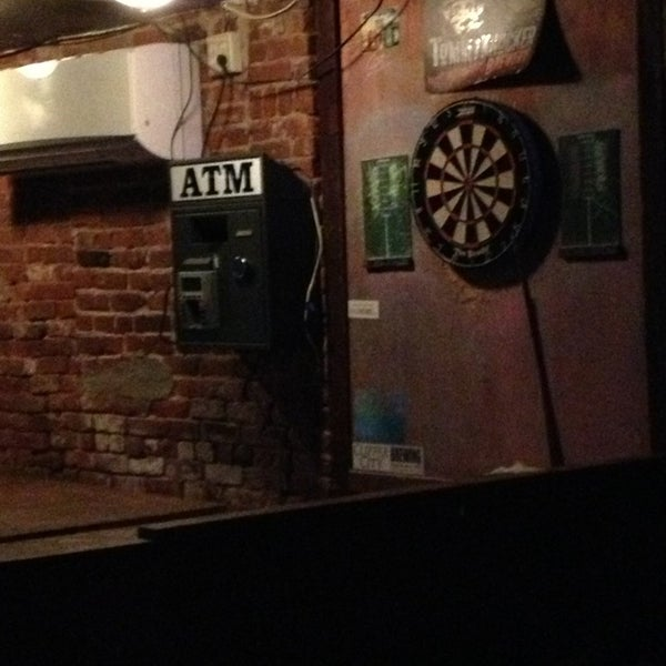 Photo taken at East Village Tavern by Cheryl M. on 2/17/2013