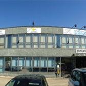 ciicai bazzano - warehouse in valsamoggia - bazzano - Arredo Bagno Bazzano
