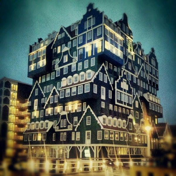 inntel hotels amsterdam zaandam zaanstad 31 tipps von. Black Bedroom Furniture Sets. Home Design Ideas