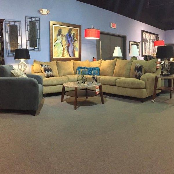 Furniture for less west fargo nd for Furniture 4 less las vegas