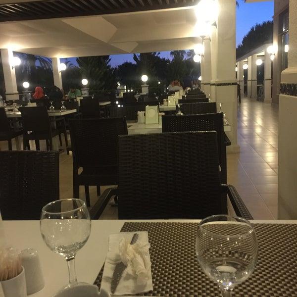 6/12/2017 tarihinde Yunus A.ziyaretçi tarafından Sah İnn Restaurant'de çekilen fotoğraf