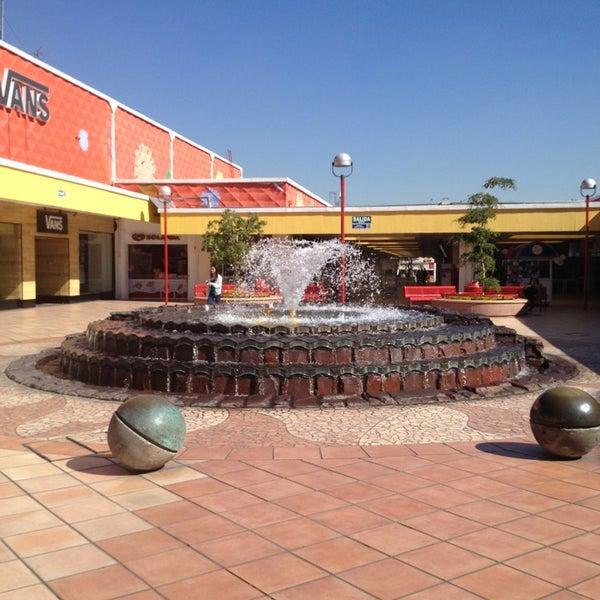 Foto tomada en Plaza del Sol por 🔱Carlos M. el 1/30/2013