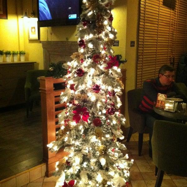 Foto tomada en BB Grill por Karina P. el 12/25/2012