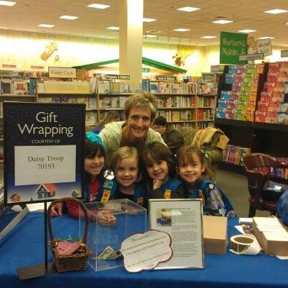 Barnes & Noble - Bolingbrook, IL