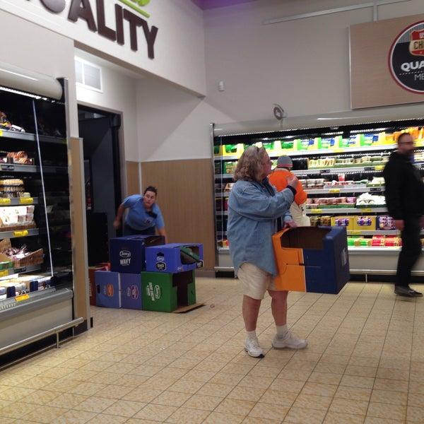Aldi grocery store in columbus for Aldi international cuisine