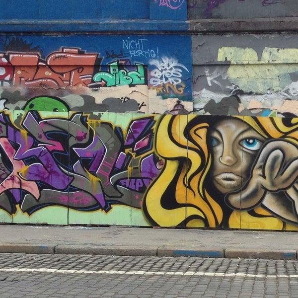 Graffiti zimmerwand stunning graffiti wand backstein with graffiti zimmerwand austin texas - Graffiti zimmerwand ...