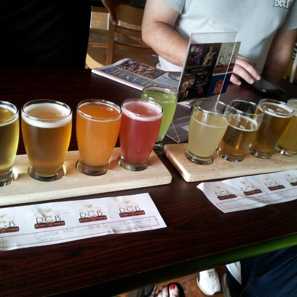 round guys brewing  pany   33 tips from 757 visitors  rh   foursquare