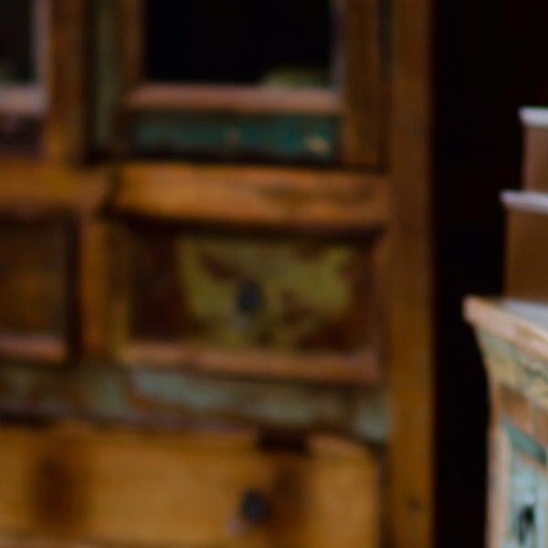 massivum echtholzm bel furniture home store in stuttgart. Black Bedroom Furniture Sets. Home Design Ideas