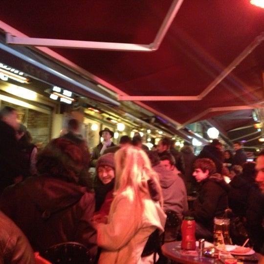 12/14/2012 tarihinde Cansu G.ziyaretçi tarafından Sanat'de çekilen fotoğraf