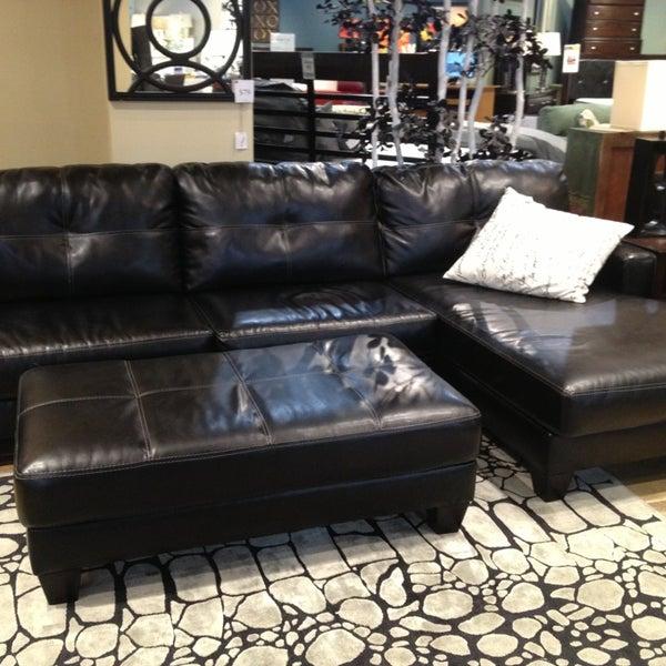 Ashley furniture homestore furniture home store for C furniture warehouse manukau
