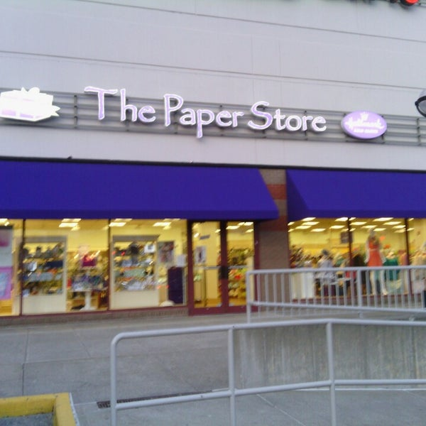 paper store chelmsford Diy stores chelmsford - welcome to the directory of chelmsford diy stores and recommended diy diy stores in chelmsford dukes park industrial estate, grafton place, chelmsford, cm2 6tg.