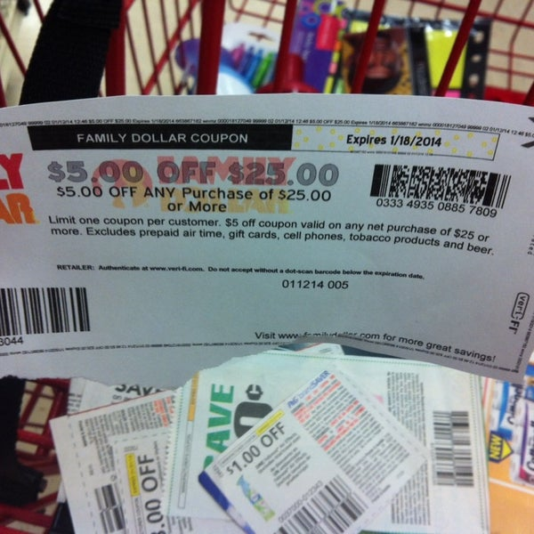 photo taken at family dollar by kimmie n on 1172014 - Family Dollar Prepaid Cards