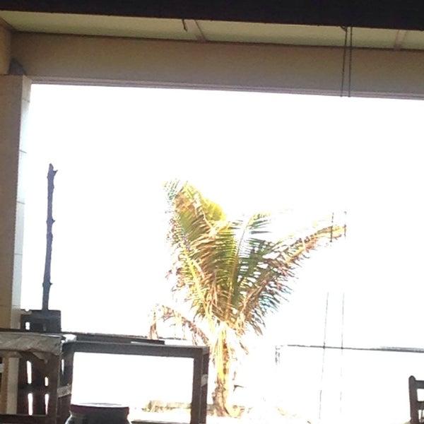 Photo taken at Restoran Lempeng by Amirology on 2/1/2014