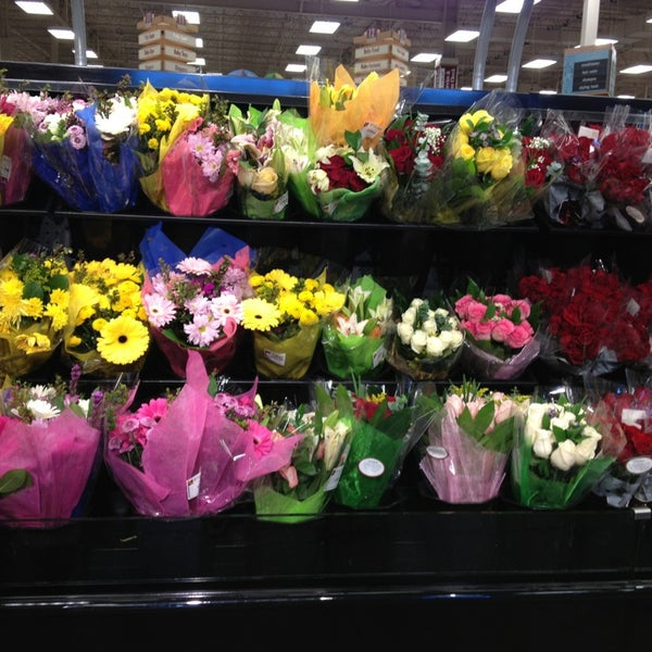 Photo taken at Fred Meyer by Tanya M. on 3/17/2013