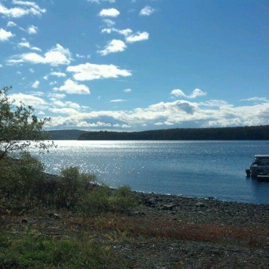Lake wallenpaupack hawley pa for Lake wallenpaupack fishing