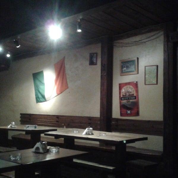 Снимок сделан в Белфаст / Belfast пользователем Michael N. 4/2/2012