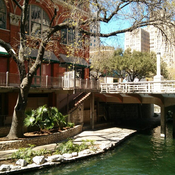 Acenar - San Antonio, TX