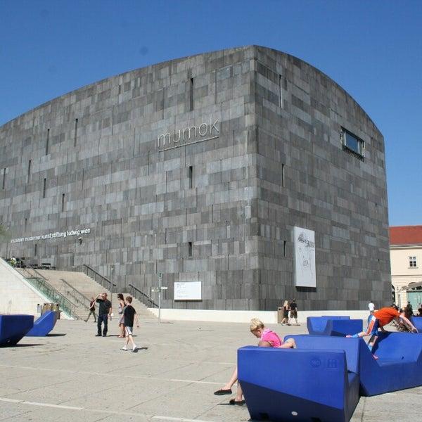 Museumsquartier wien halle eplan software
