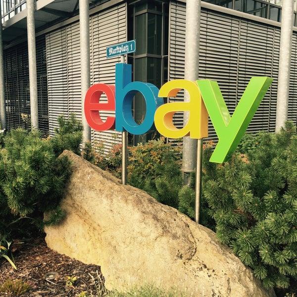 ebay deutschland 2 tips de 573 visitantes. Black Bedroom Furniture Sets. Home Design Ideas