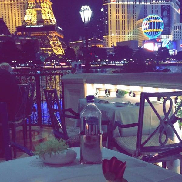 1173 casino line casino city free slot spin