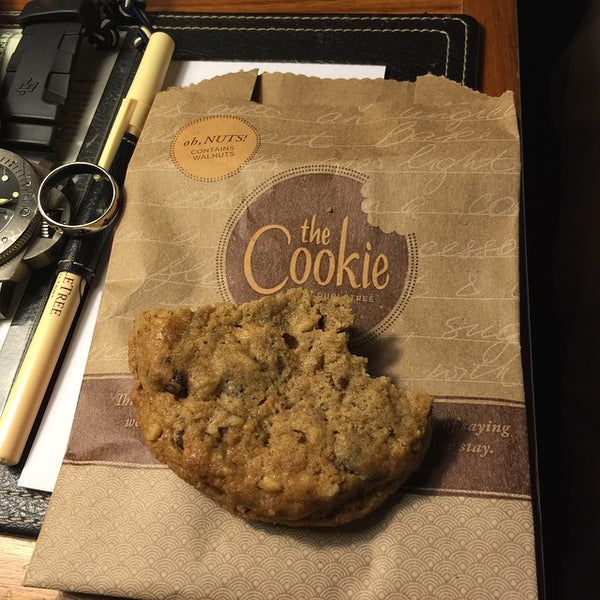 Photo taken at DoubleTree by Hilton Hotel Metropolitan - New York City by Slightly F. on 3/11/2015