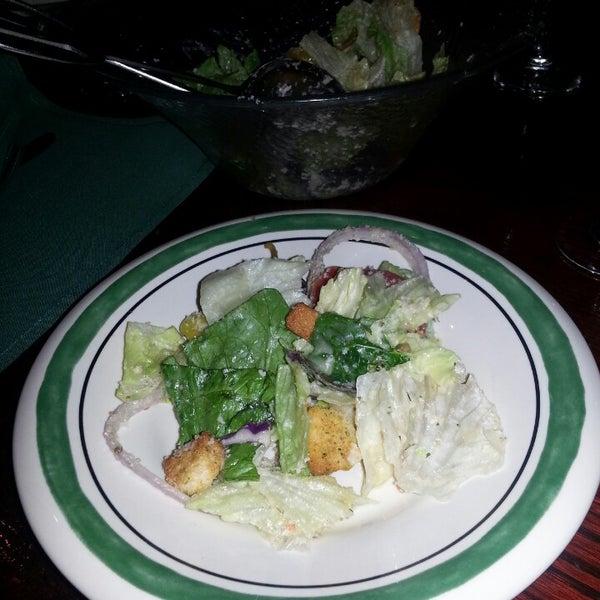 Photos at Olive Garden - Italian Restaurant in Las Vegas