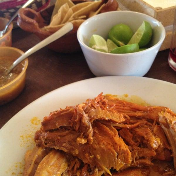 casa montejo cocina yucateca yucatecan restaurant