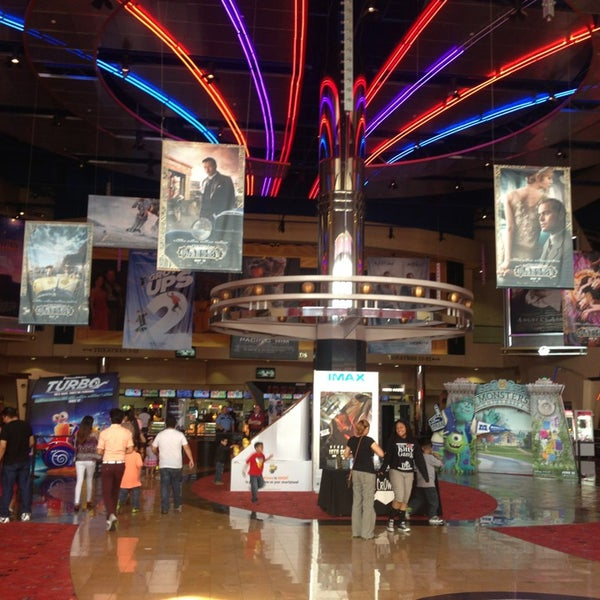 Movies & Showtimes for Edwards Houston Marq*E Stadium 23 & IMAX Buy movie tickets online. Select a showtime.