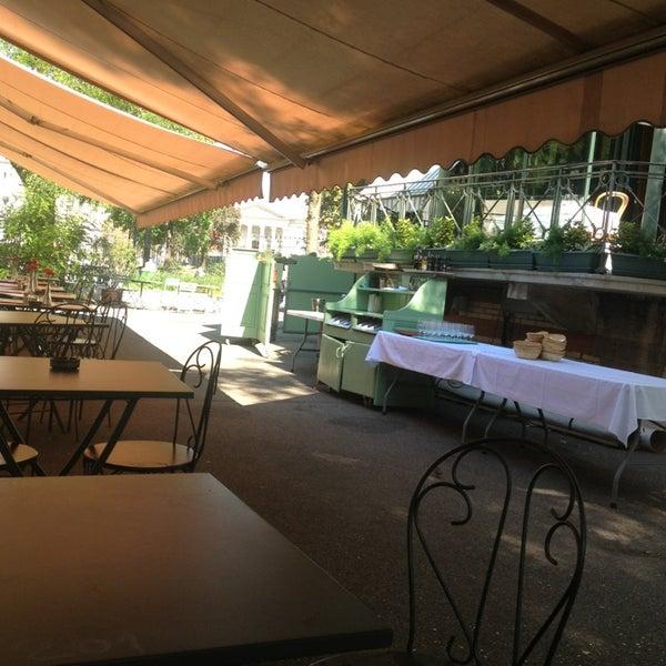Meilleur Restaurant Place Du March Ef Bf Bd