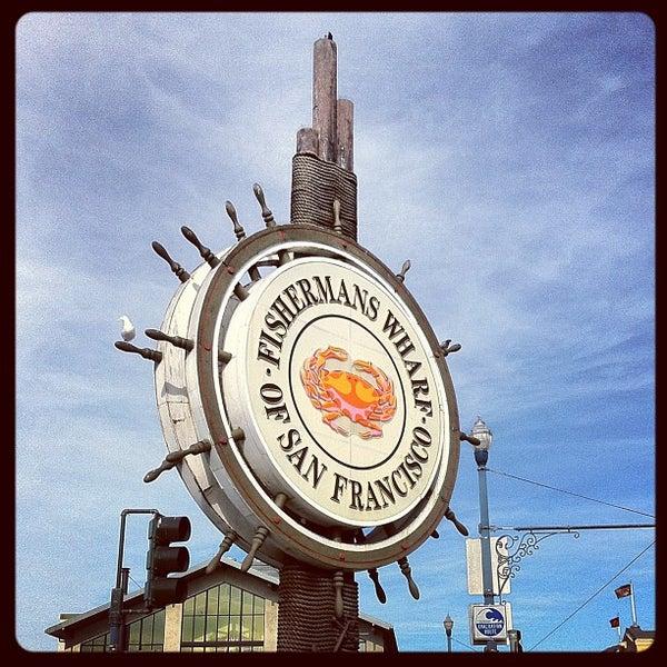 San Francisco Restaurants Christmas Day 2020 Nxzwvn Christmasonline2020 Site