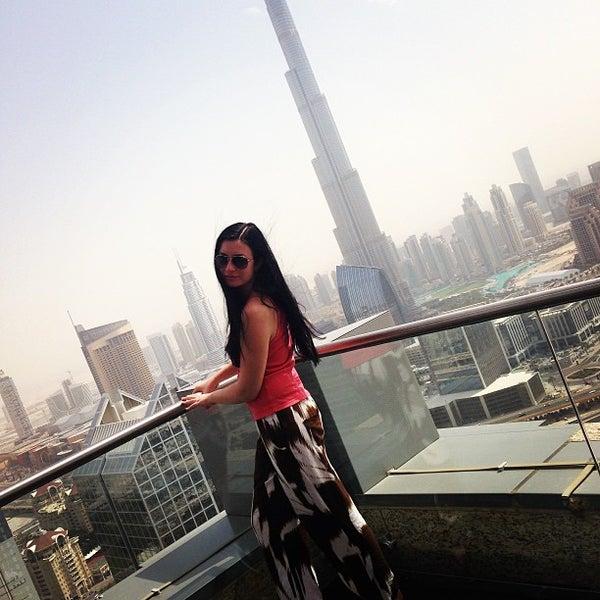 Photo taken at Shangri-La Hotel by -- on 3/11/2013