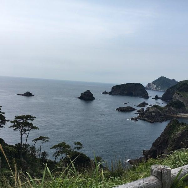 5/29/2017에 saaaachii님이 あいあい岬에서 찍은 사진