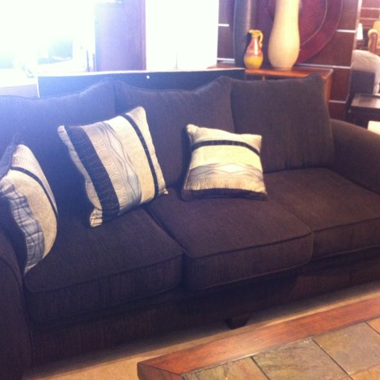s at Rooms To Go Furniture Store 5170 S Tamiami Trl