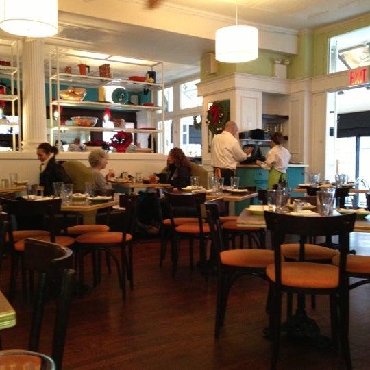 Japanese Kitchen Fresno Ca: Restaurante Cubano En New York