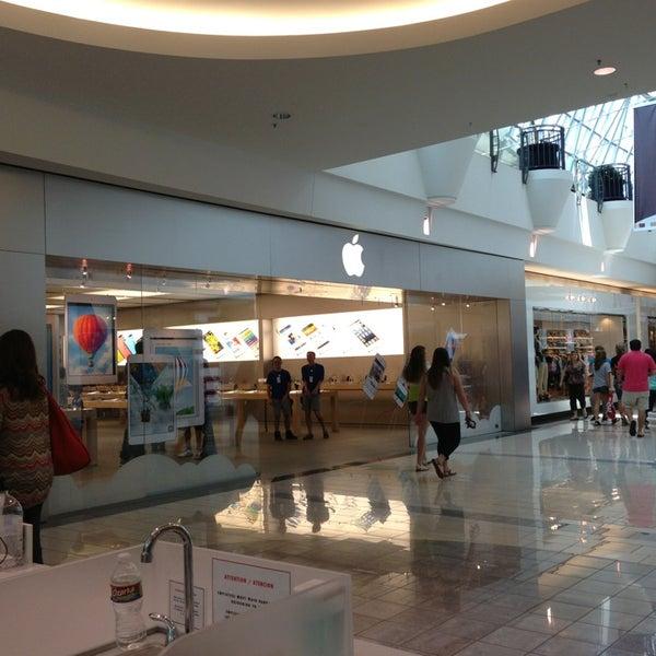 Photos at Apple Stonebriar - Frisco, TX
