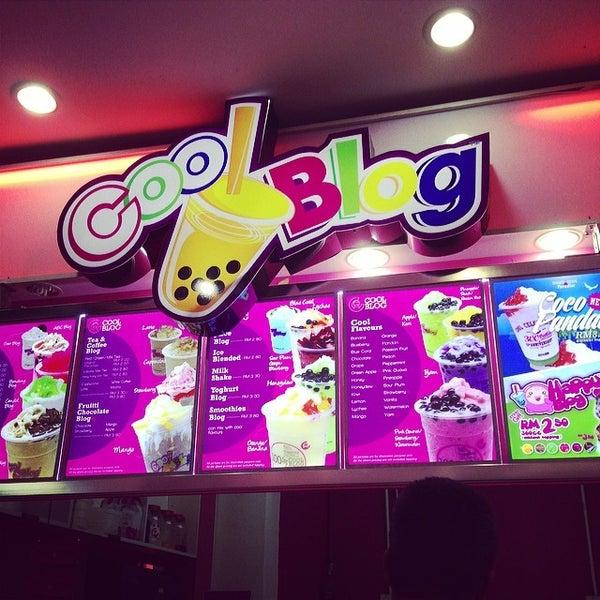 . Cool Blog   Shah Alam  Selangor