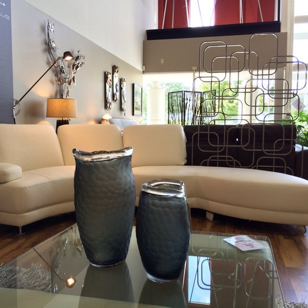 Ambiente Modern Furniture Raleigh Nc 27607 Ideas