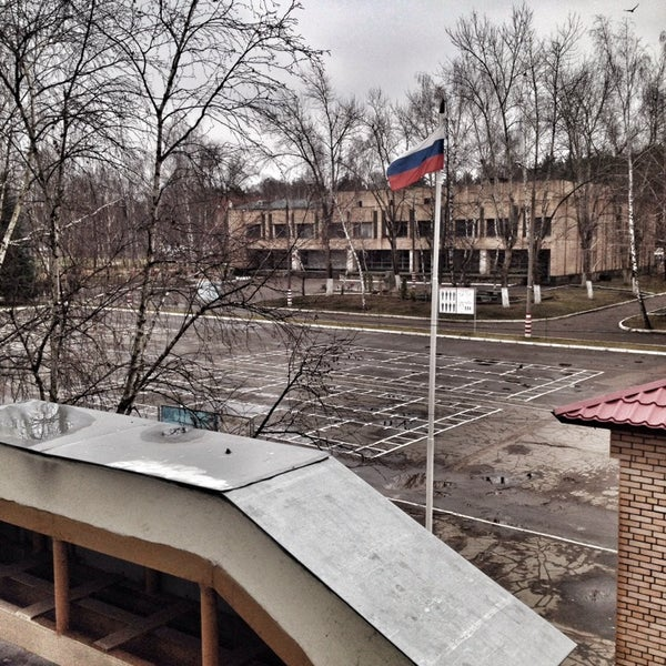 Для того чтобы охранять отдельные органы минобороны на территории москвы и иные объекты специально внедрили семеновский полк (в/ч ).