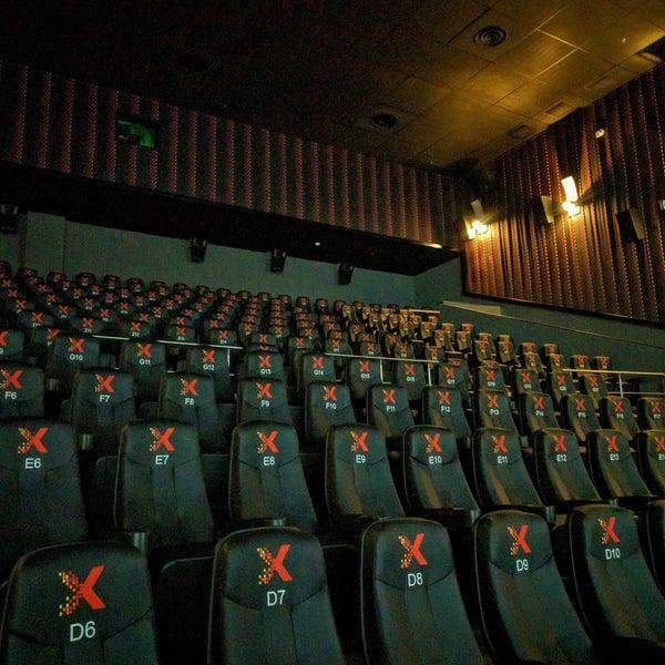 cin polis terrazas de lindora cine