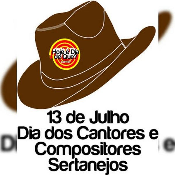 Photo taken at Parque das Hortênsias by Jr C. on 7/13/2015