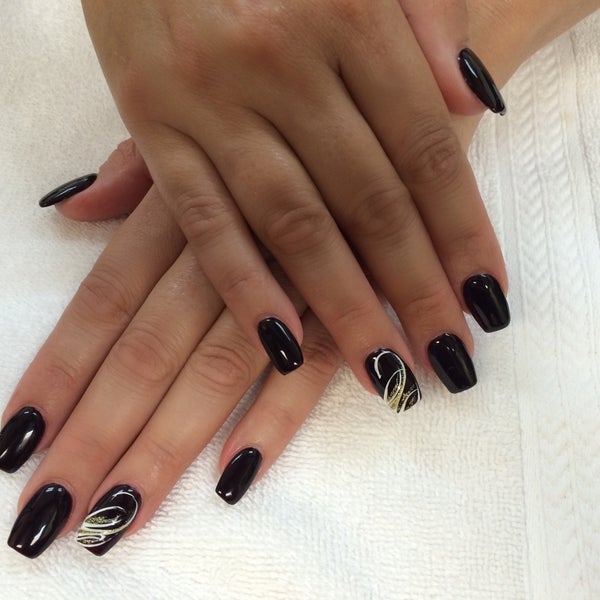Q\'s Nails - Spa in Pembroke Pines