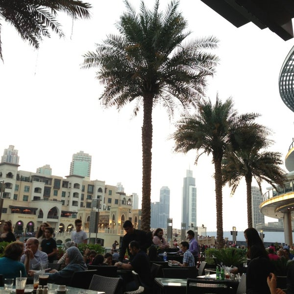 California Pizza Kitchen Palm Tree photos at california pizza kitchen - وسط مدينة دبي - lg-108, lower