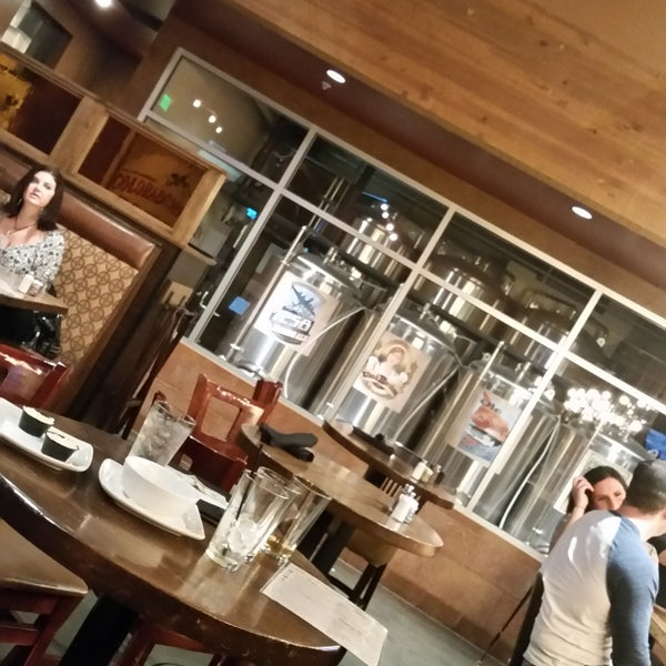 Photo taken at Colorado Mountain Brewery by Tony C. on 8/6/2016