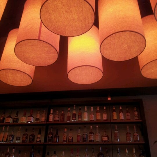 Photo taken at Char No. 4 by Sarah N. on 12/9/2012