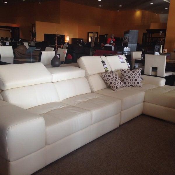 D 39 europe muebles tienda de muebles art culos para el hogar for Europa muebles